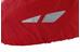 VAUDE Helmet - rojo
